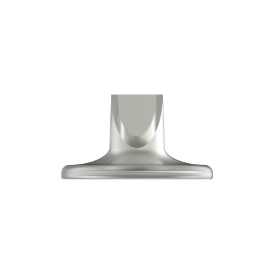 MEDIC VALVE Lippenteil Set, 10 Stück