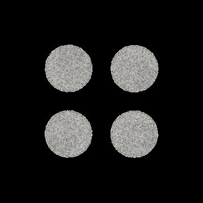 Druppelkussen Set for Doseercapsules