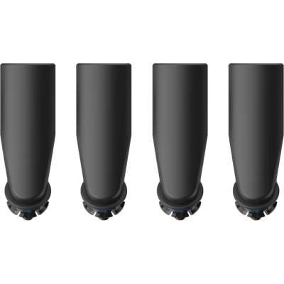Mouthpiece Set